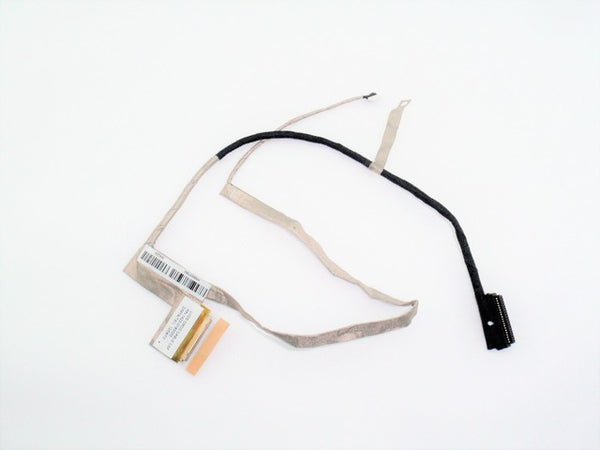 Toshiba H000037860 LCD Cable Satellite Pro C870 C875 L875 1422-0159000