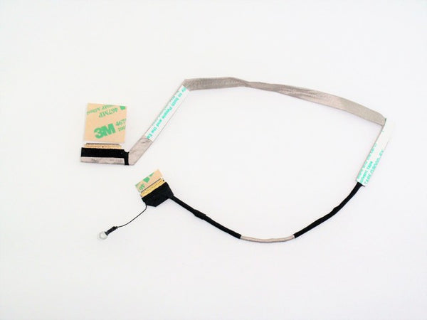 Toshiba H000057030 LCD LVDS Cable Satellite L50-A P50 P55 S55 S55-A