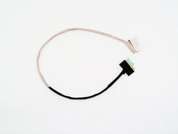 Toshiba H000058290 LCD LED VDS eDP Display Cable Satellite P50 P55