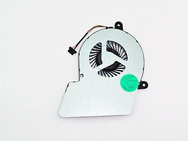 Toshiba K000137740 CPU Cooling Fan Satellite U940 U945 DC28000C6A0