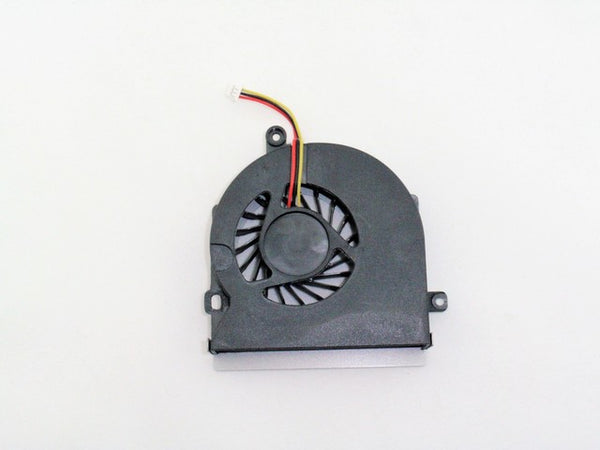 Toshiba V000120460 CPU Fan Satellite A300 A305 L300 L305 L355 L355D