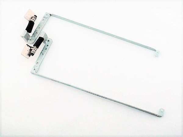 Toshiba V000181200 Used LCD Display Hinges Kit Satellite L505 L505D