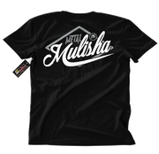 Metal Mulisha Grease T-Shirt Back