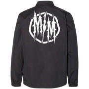 MM Spikes Windbreaker