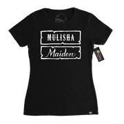 Mulisha Maiden Tee