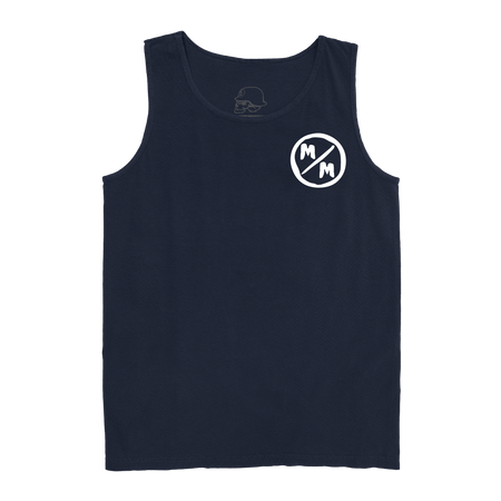 OG - Surplus Tank Top