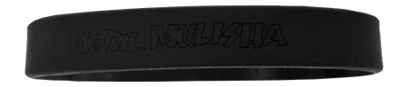 Metal Mulisha Wristband