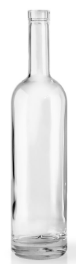 Dash Coconut Liqueur 700mL