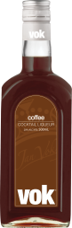 Vok Coffee Liqueur 500ml
