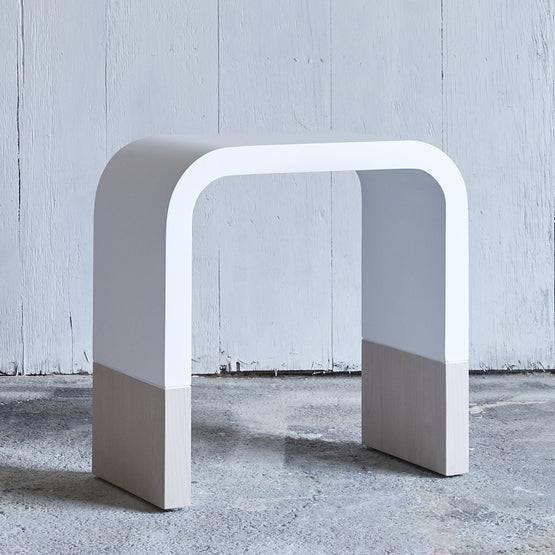 SOPHI SIDE CAR TABLE