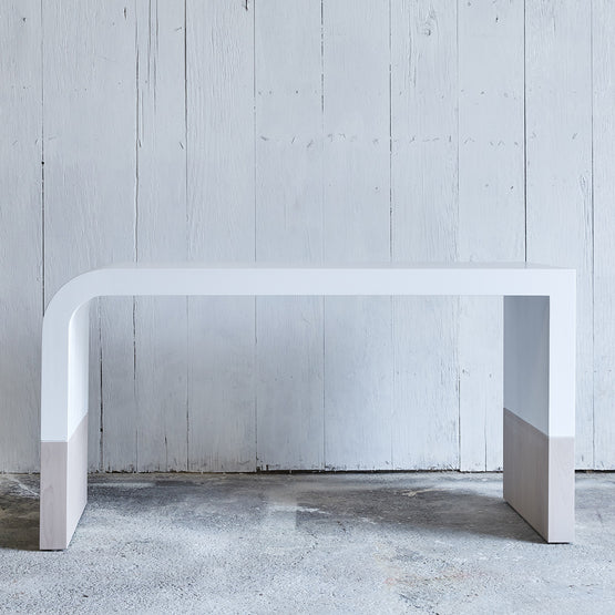 SOPHI WRITING DESK