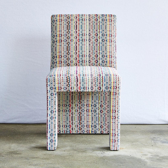 KATELYN CARNIVAL CHAIR