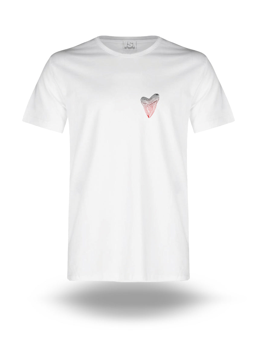 Eat Your Heart Out Tee