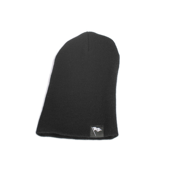 Premium Toque - Solid