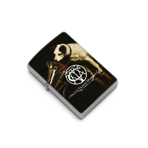 Victor Talking Machine Company® Limited Edition Zippo® Lighter