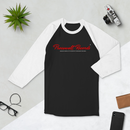 'Presswell Records' Vintage Style T-Shirt (Victorville® Collection)