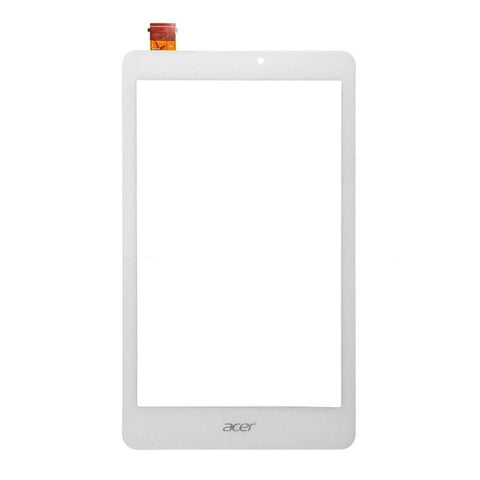 Acer Iconia W1-810 Touchscreen Digitizer - -