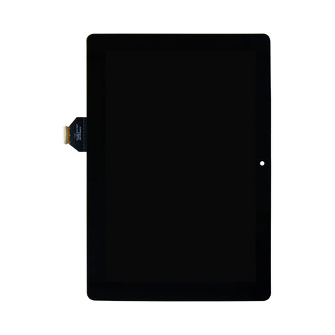 Amazon Kindle Fire Kfirehdx8.9 71 Pin Connector Ver 1 Touchscreen Lcd Assembly - Tablet Part -