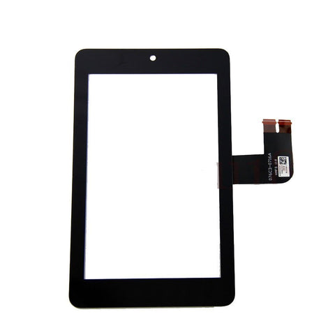 Asus Me173 Touchscreen Digitizer - Tablet Part -