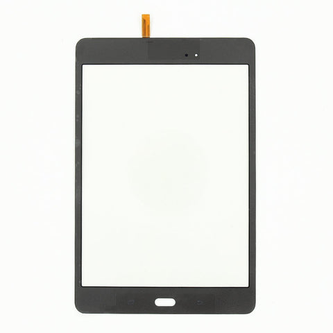 Samsung T350 Digitizer - Tablet Part -