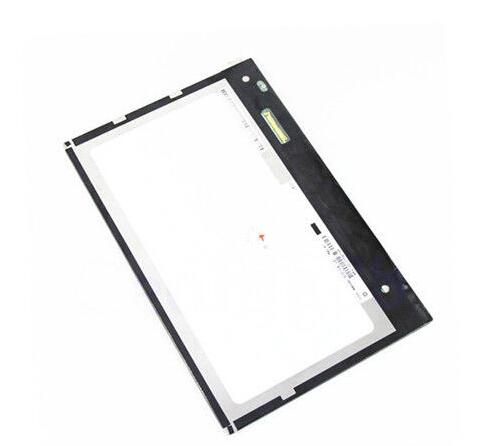 Acer Iconia A3-A10 Lcd Only - -