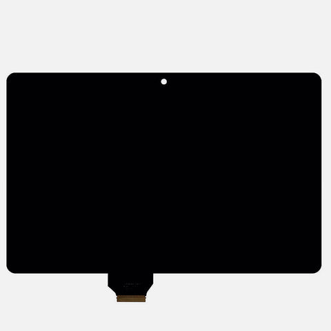 Amazon Kindle Fire Hdx 8.9 90 Pin Connector Ver 2 Touchscreen Lcd Assembly - Tablet Part -