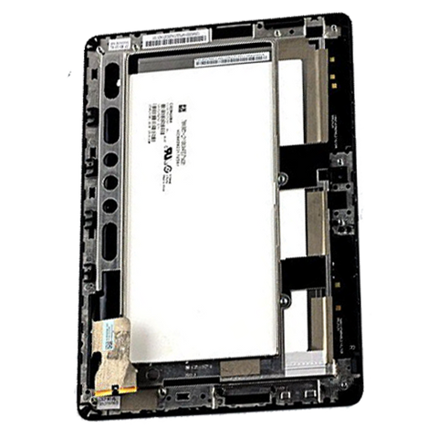 Asus Me302-5425N Touchscreen Lcd Assembly - Tablet Part -