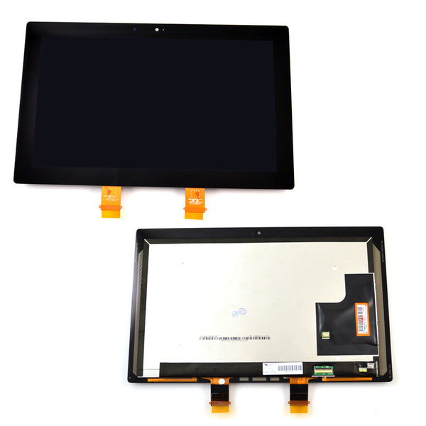 Microsoft Surface Pro 1 Touchscreen Lcd Assembly - Tablet Part -