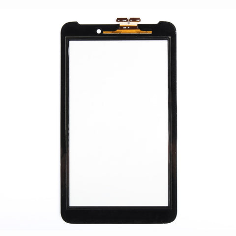 Asus Me170 Touchscreen Digitizer - Tablet Part -