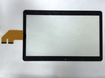 Nuvision Tm1318 13.3 In Touchscreen Digitizer - Tablet Part - Nuvision