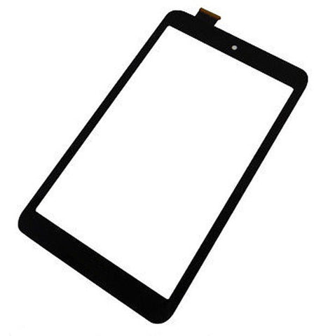 Asus Me180A Touchscreen Digitizer - Tablet Part -