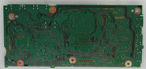 A-2037-764-A Baxl - Main Board - Sony
