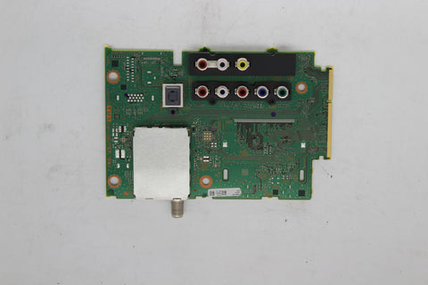 Sony,A-1998-219-A - Walker Global Parts