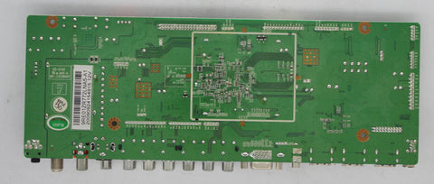 Proscan,9RE01ZR772LNA5-A1 - Walker Global Parts