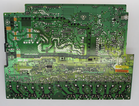 275682 V.1 - Power Supply Board - Rca