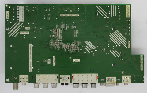 0091801220 - Main Board - Dynex