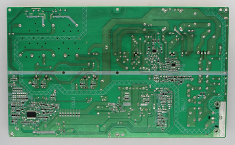 0500-0405-1340 - Power Supply Board - Vizio/jvc