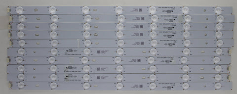 01.jl.d4871235-31As - Led Strips - Rca