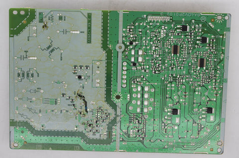 Sanyo,A5GVHMPW-001 - Walker Global Parts