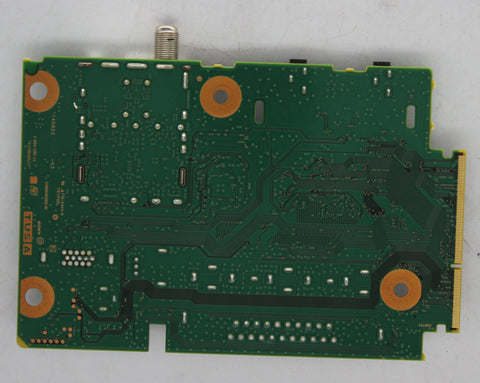 Sony,A-1989-740-B - Walker Global Parts