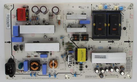 0500-0412-1290 - Power Supply Board - Vizio
