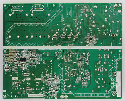 0500-0405-1330 - Power Supply Board - Vizio