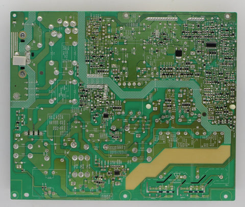 0500-0407-0770 - Power Supply Board - Vizio