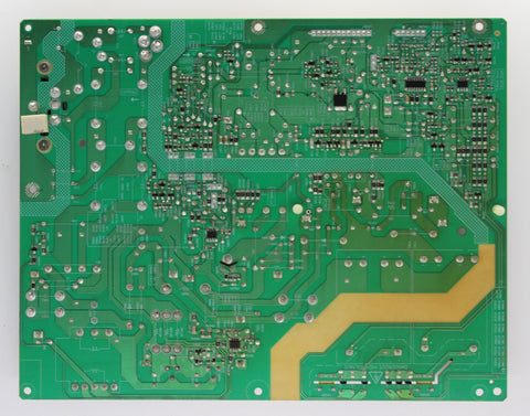 0500-0407-0880 - Power Supply Board - Vizio