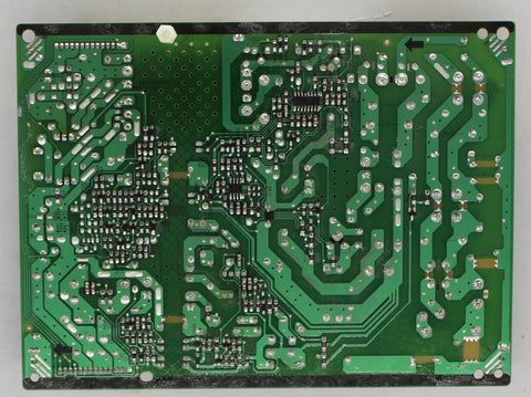0500-0502-1080 - Power Supply Board - Vizio
