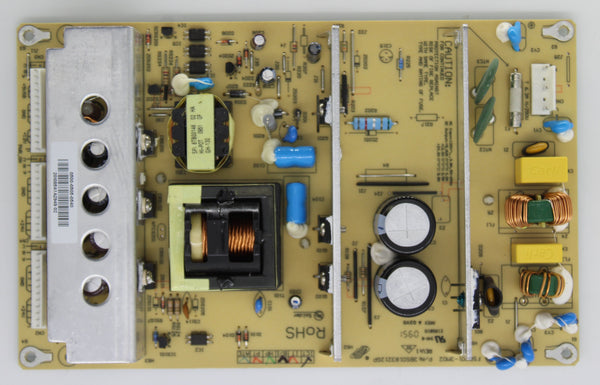 0500-0505-0540 - Power Supply Board - Vizio