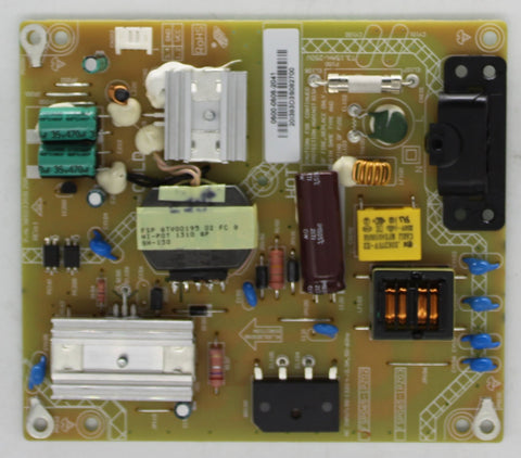 0500-0505-2041 - Power Supply Board - Vizio