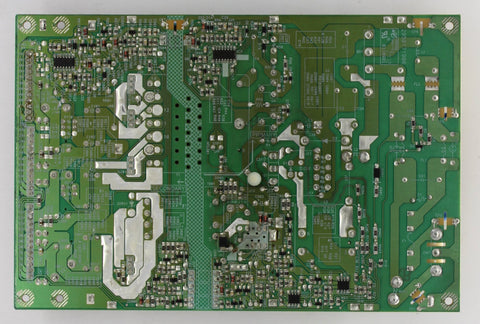0500-0507-0240 - Power Supply Board - Vizio