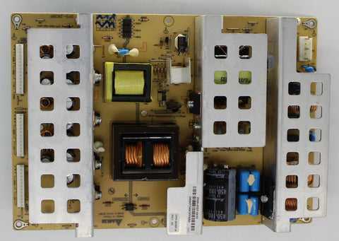 0500-0507-0410 - Power Supply Board - Vizio