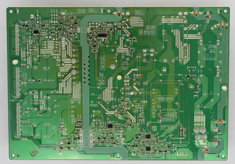 0500-0507-0520 - Power Supply Board - Vizio